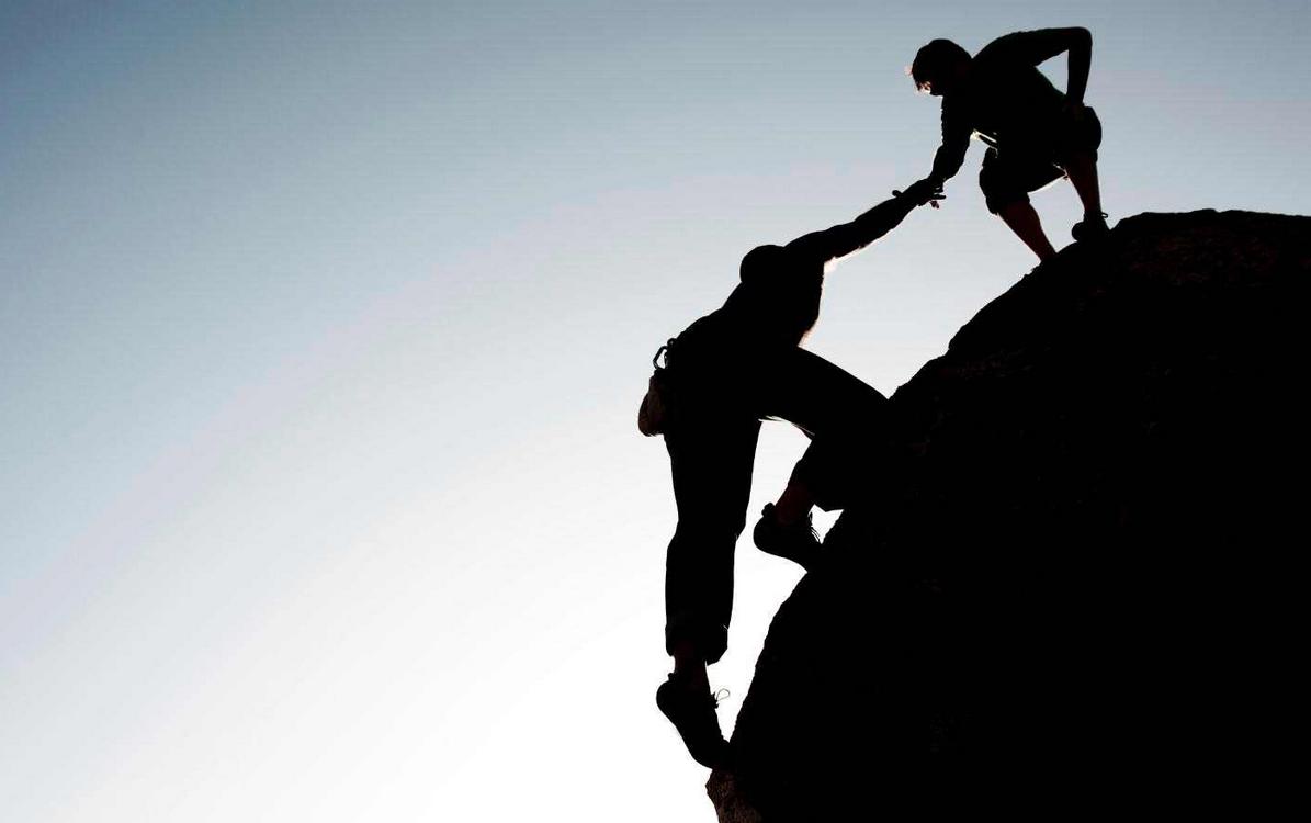 Başarısızlık korkusu nasıl yenilir