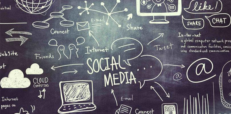 sosyal medya görselleri