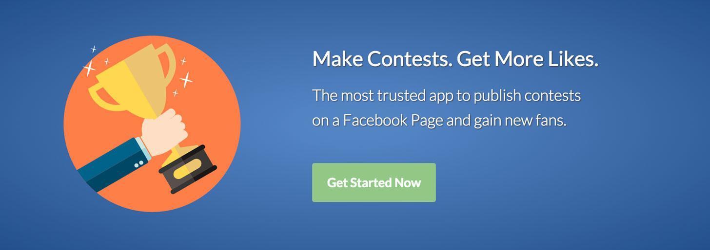 facebook sayfa beğendirme siteleri