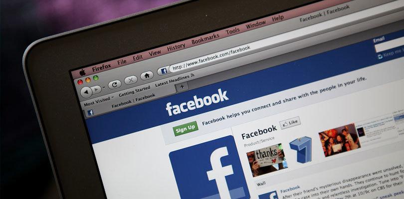 facebook sayfa birleştirme resimli anlatım