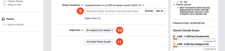 instagram reklam oluşturma - instagram reklamları türkiye - instagram reklam verme ücretleri