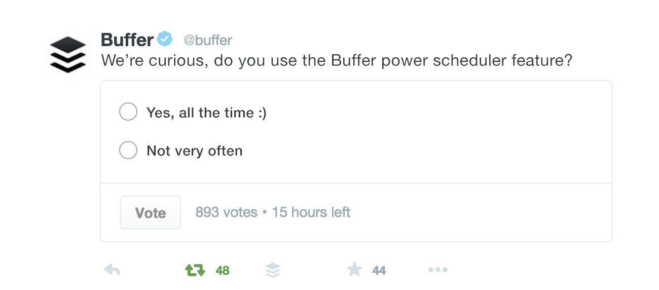 twitter anket yapma - twitter anketleri - twitter anket soruları