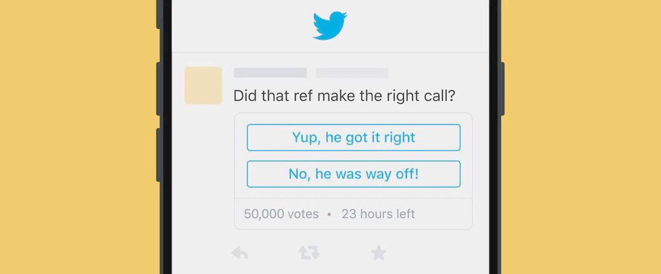 twitter anket nasıl yapılır - twitter anket yapma - twitter anket soruları