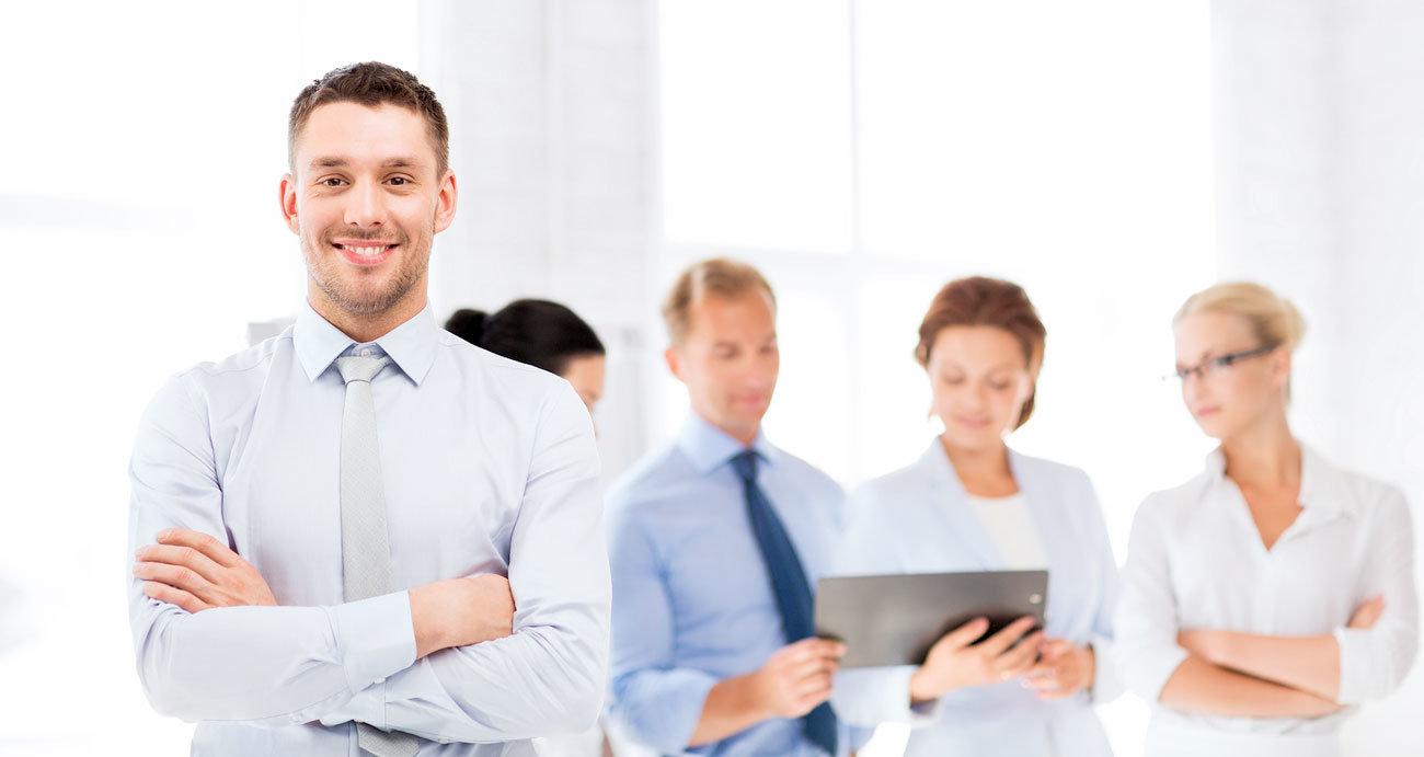 Rakip analizi iş planı - mutlu müşteriler