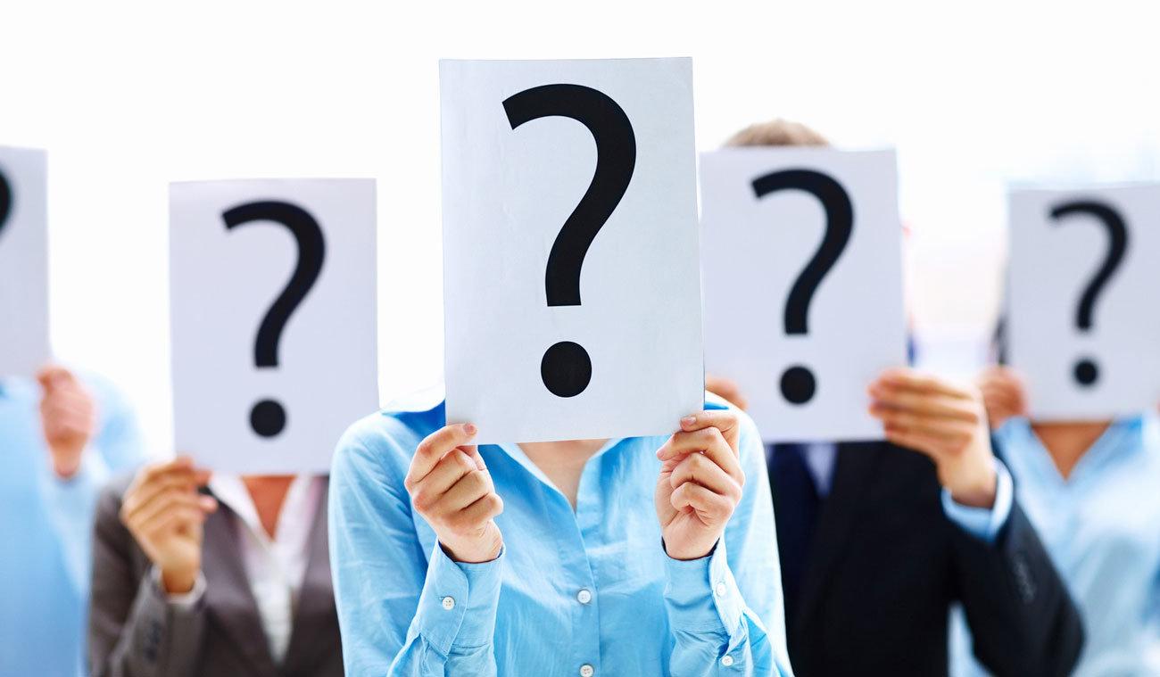 Rakip analizi stratejileri - sorulan sorular