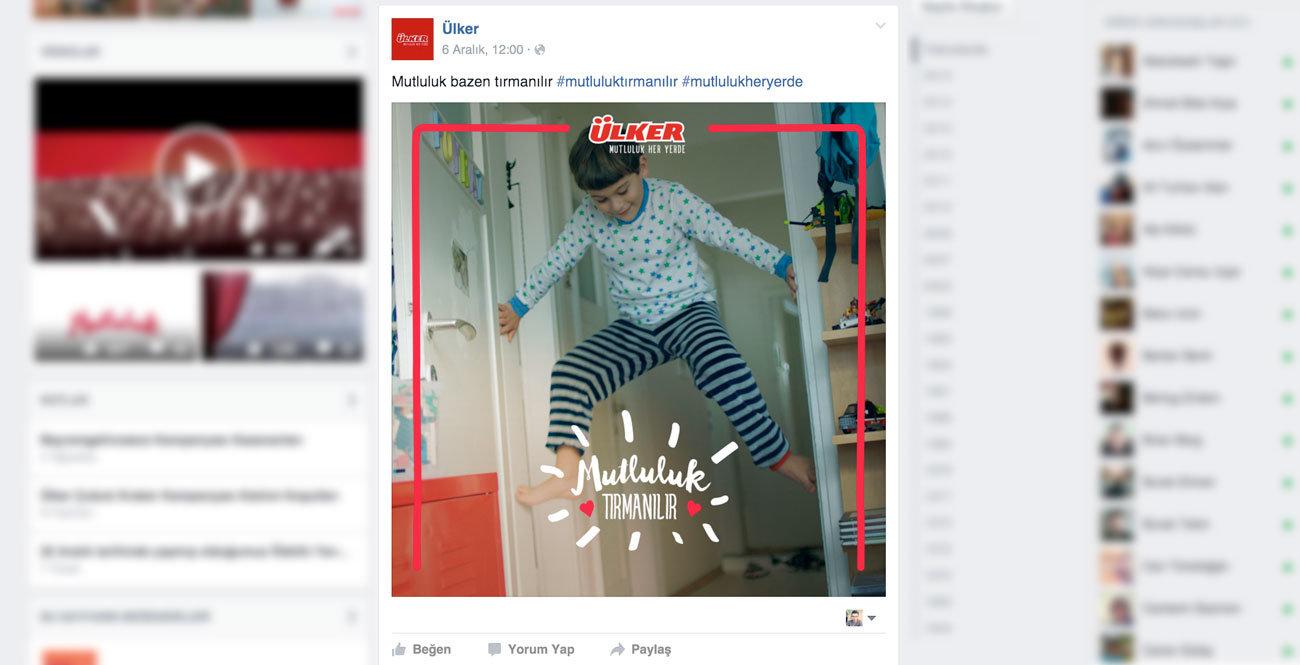 sosyal medya rakip analizi nasıl yapılır