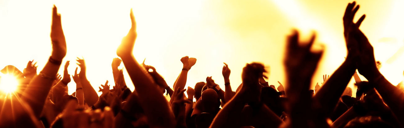 instagram konser - instagram takipçi kasma - instagram takipçi artırma