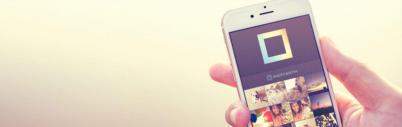 instagram takipçi artırma - instagram takipçi kasma - instagram layout