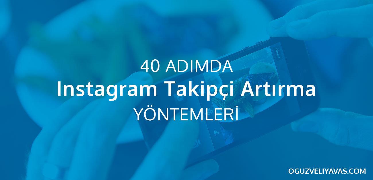 instagram takipçi artırma - instagram takipçi kazanma - instagram takipçi kasma