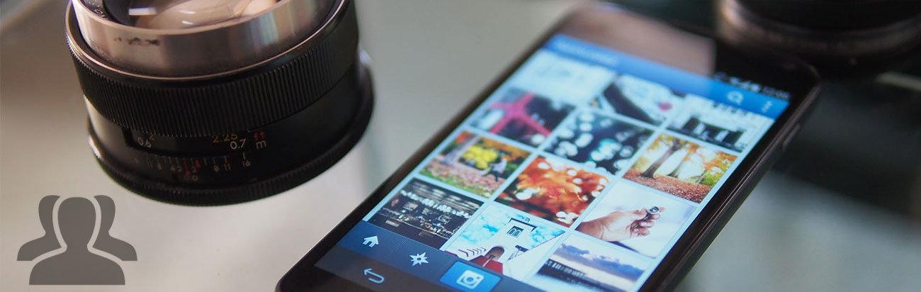40 Adımda Instagram Takipçi Artırma - Takipçi Kasma