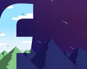 Facebook Dönüşüm Pikseli Nedir - Nasıl Kullanılır