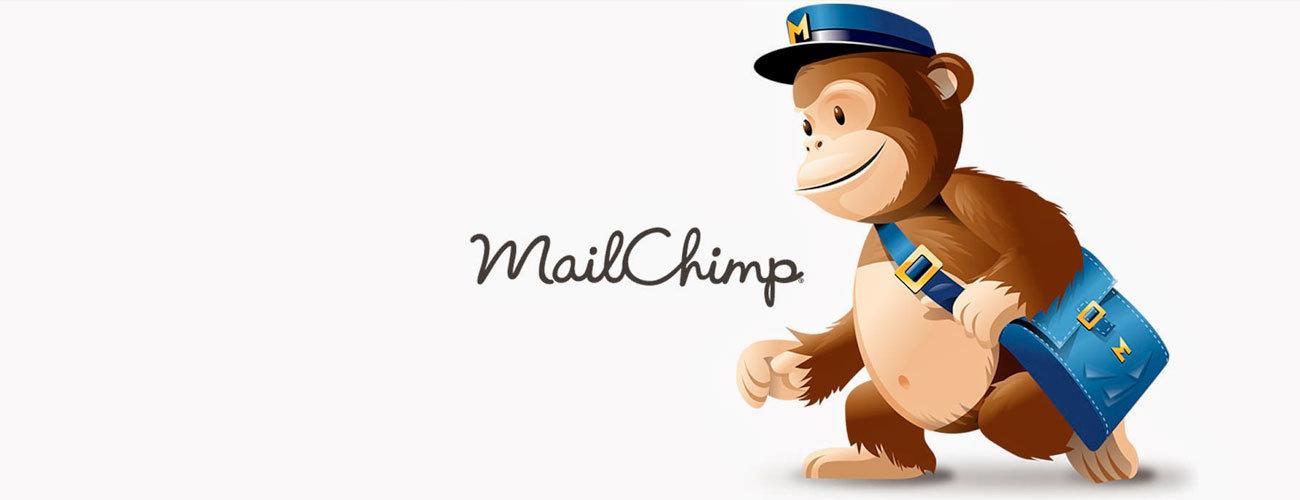 Blog Yazmak - Blog Yazarlığı - MailChimp Blog Yazısı Gönderme