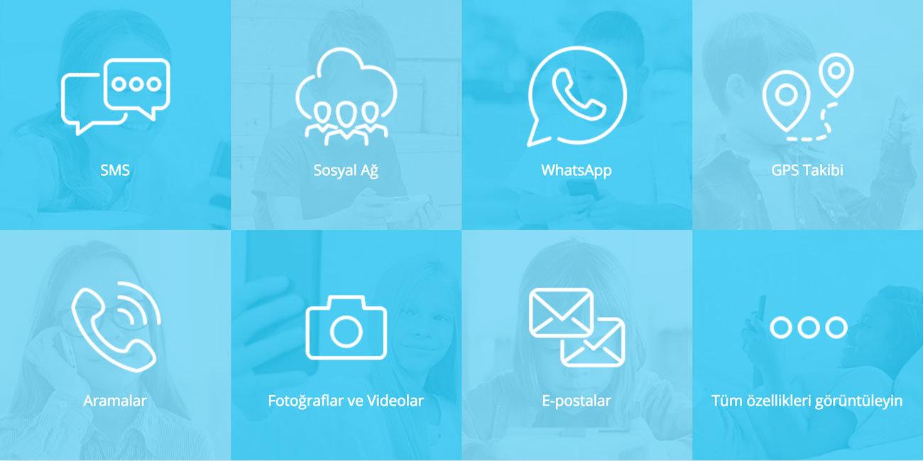 Güvenli Cep Telefonu Takibi İçin 3 Tavsiye | Oğuz Veli Yavaş