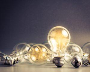 blog yeni fikirler