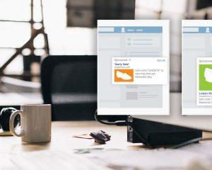 Facebook Reklam Ölçüleri Nelerdir