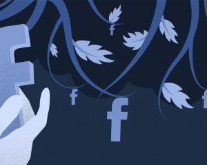facebook potansiyel müşteriler bulma reklamı - facebooktan müşteri bulmak
