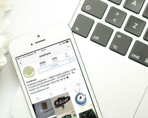 instagram satış yapmak - instagram ürün satışı yapmak - instagramdan satış yapmak