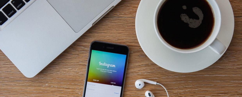 instagram satış yapmak - instagramdan satış yapmak - instagram üzerinden satış yapmak için gerekenler