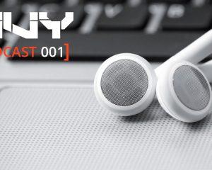 Podcast001 - Doğru Facebook Reklam Modeli Seçimi