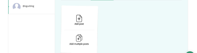 Onlypult: Instagram Gönderi Zamanlama Programı