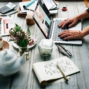 Dijital Pazarlama Eğitimi - Oğuz Veli Yavaş