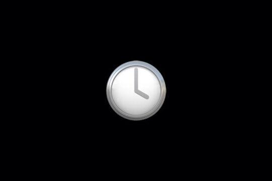 Instagram zamanlama ve bilgisayardan kullanma aracı Onlypult