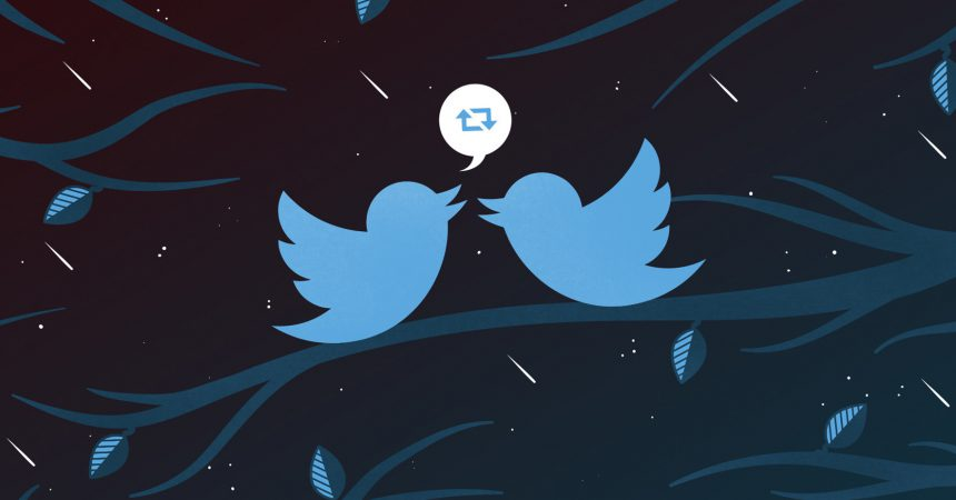 Twitter Kaydol - Twitter Aç - Twitter Kayıt