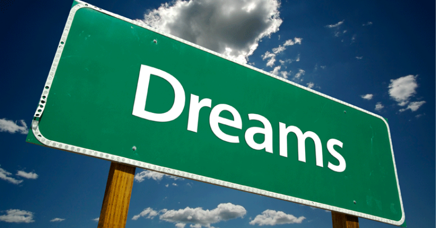 hayallerinizdeki-is