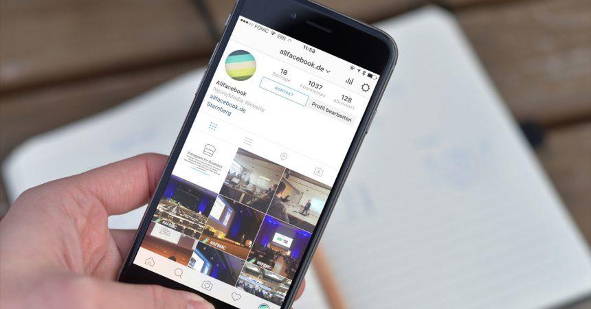 instagram-isletme-hesabi