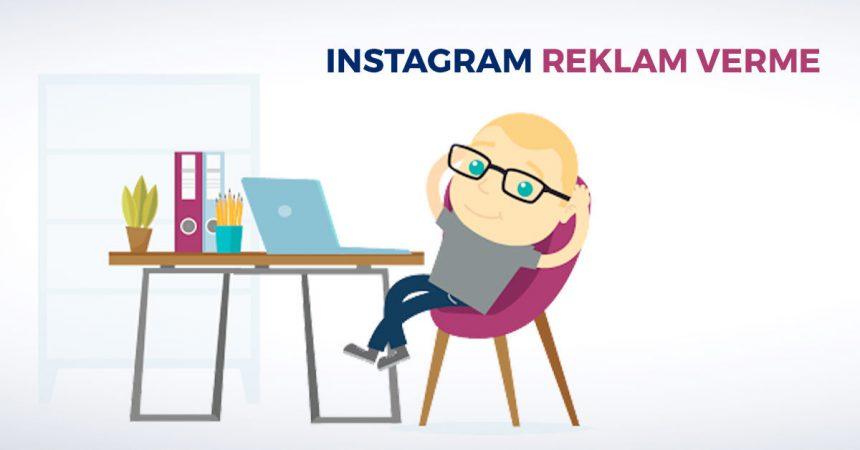 Instagram Reklam Verme - Instagrama Reklam Nasıl Verilir